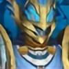 RCButler's avatar