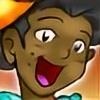 RCC-2002's avatar