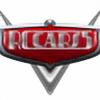 RCcars5's avatar