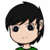 rccola97's avatar
