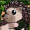 RCDaniel's avatar