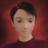 RCDeschene's avatar