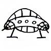 rcdg's avatar
