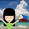 RCESM's avatar
