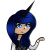RCFactory's avatar
