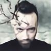 RcGraphics's avatar