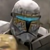 RCGregor's avatar
