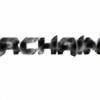RChain's avatar