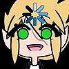 rchammer97's avatar