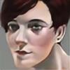 rchanscandy's avatar