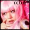rche's avatar