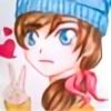 Rcherie07's avatar