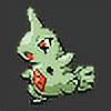 Rchitkara's avatar