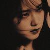rcixlin's avatar