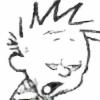 RCJ1418's avatar