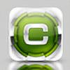 RCK08's avatar