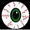 Rckngtrist's avatar