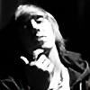 RCKNP's avatar