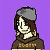 RcknRainbow's avatar