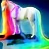 rclark231's avatar