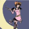 rclc123's avatar