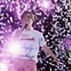 RCLight's avatar