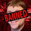 rcljr's avatar