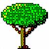 RCLO's avatar