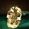 Rclose89's avatar