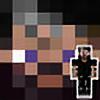 rcm93's avatar