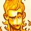 rcmarz's avatar