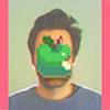 rcmedy2's avatar