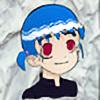 rcmero's avatar