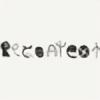 rcntxt's avatar
