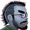 RCoffee's avatar