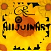 RCopeland-AiijuinArt's avatar
