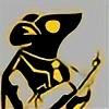 RCORDERO3's avatar