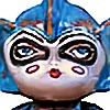 rcpopart's avatar