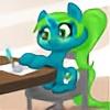 RCR-Lemontwist's avatar