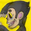 RCR2895's avatar