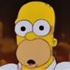 rcrex's avatar