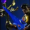 rcreyesL's avatar