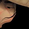 RCris123's avatar