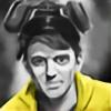 rcrosby93's avatar