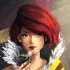 RCSR-art's avatar