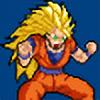 Rct29's avatar
