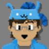 rct3fan24's avatar