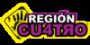 RCu4tro's avatar