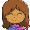RCupcake's avatar
