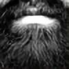 rcurcuru's avatar